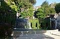 Villa d'Este, Tivoli, Italy (39336771142).jpg