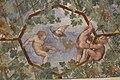 Villa giulia, portici con affreschi di pietro venale e altri 34.jpg