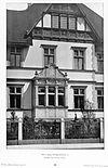 Villa in Leipzig, Schwägerichenstr. 23 Teilansicht.jpg