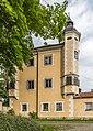 Villach Voelkendorfer Strasse 86 Schloss Werthenau 23052016 2026.jpg