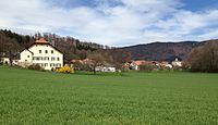 Village de Prêles.JPG