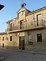 Villalba Alcores Ayuntamiento ni.jpg