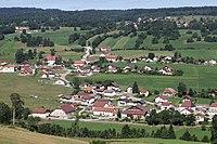 Ville-du-Pont - img 44189.jpg
