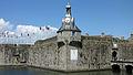 Ville Close de Concarneau (17).jpg