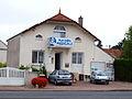 Villemandeur-FR-45-maison médicale-01.jpg