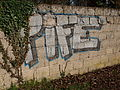 Villeperrot-FR-89-L'Isle-graffiti-02.jpg