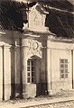 Vilnia, Subač, Misijanerski. Вільня, Субач, Місіянэрскі (J. Bułhak, 1914) (5).jpg