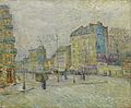 Vincent van Gogh - Boulevard de Clichy - Google Art Project.jpg