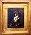 Vincenzo cabianca, la monaca, 1867.jpg