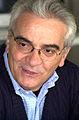 Vinicio Albanesi.jpg