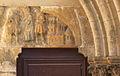 Vinneuf-FR-89-église-18.jpg