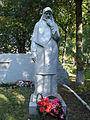 Vinnytska Pen'kivka WWII memo-2.jpg