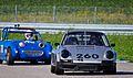 Vintage Porsche.jpg