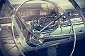 Vintage steering wheel (Unsplash).jpg