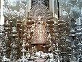 Virgen del Pilar y ángel venciendo al dragón.jpg
