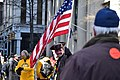 Virginia 2nd Amendment Rally (2020 Jan) - 49416311827.jpg