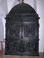 Visit a Four Sephardic Synagogues 11.jpg