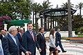 Visita de Mariano Rajoy a Melilla (2 de mayo de 2011) (4).jpg
