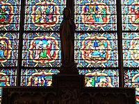 Visite Notre Dame septembre 2015 18.jpg