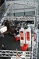 Visite des locaux de France Télévisions à Paris le 5 avril 2011 - 155.jpg