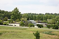 Visitors Center & Administration Building - United States National Arboretum.jpg