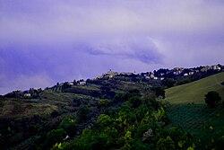 Vista Poggio san Marcello.jpg