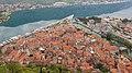 Vista de Kotor, Bahía de Kotor, Montenegro, 2014-04-19, DD 15.JPG