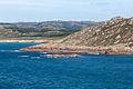 Vista desde o faro do Cabo Vilán. Camariñas. Galiza CV07.jpg