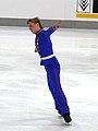 Vitali Sazonets 2007 Nebelhorn Trophy.jpg