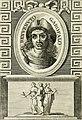 Vite de' più eccellenti pittori, scultori e architetti (1791) (14762034211).jpg