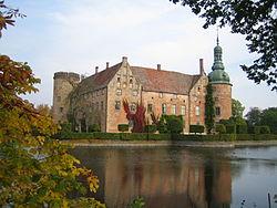 Vittskövle slott.jpg