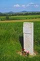 Vix FR21 stele IMG5742.jpg