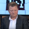 Vladimir Țurcan (Accent TV, 16 Oct 2015)