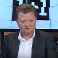 Vladimir Țurcan (Accent TV, 16 Oct 2015).png