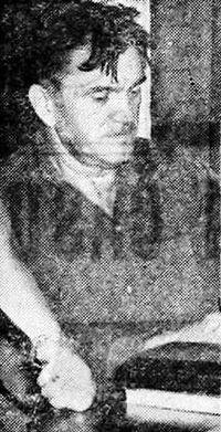 Vladimir Dedijer.jpg