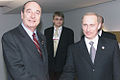 Vladimir Putin 23 March 2001-9.jpg