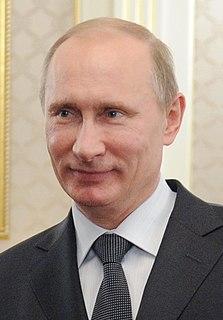 2011 Russian legislative election election