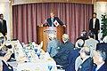 Vladimir Putin in Japan 3-5 September 2000-15.jpg