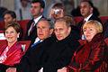 Vladimir Putin in Saint Petersburg-54.jpg