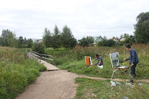 Vladimir and Suzdal Wikiexpedition (2016-08-14) 120.jpg