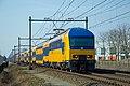 Vlierden 7533-7504 IC Venlo (13003615113).jpg