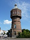 Vlissingen Watertoren 2010.JPG