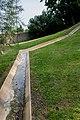 Vodní kaskáda v zámeckém parku v Litomyšli (2).jpg