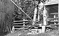 "Vodnjak ""st?denc"" v Dragančah 1951.jpg"