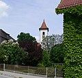 Vogt Kirchturm St Anna.jpg
