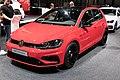 Volkswagen,GIMS 2018, Le Grand-Saconnex (1X7A1679).jpg