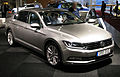 Volkswagen Passat B8 fr.jpg