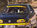 Volkswagen de Fiti M6682OL.jpg