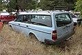 Volvo 240 GL Wagon (22009244404).jpg