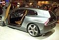 Volvo 3CC Heck.jpg
